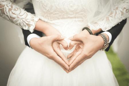 【確率重視の恋愛戦略】恋愛・婚活成功率をアップさせ、うまくいくための7つのポイントとは?