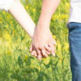 【ブサイク・ブスでもうまくいく恋愛・婚活】マッチングアプリでデートに誘う際の注意点!