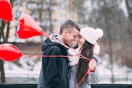【恋愛・婚活】2回目デートのお誘いがうまくいくための必須のテクニック!