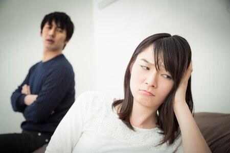 【お付き合いがうまくいかない】お付き合いが続かない原因&長く続かせる方法